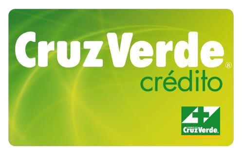 pagar cruz verde