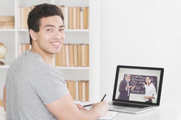 cursos gratis en linea