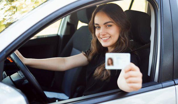 licencia internacional para conducir en estados unidos