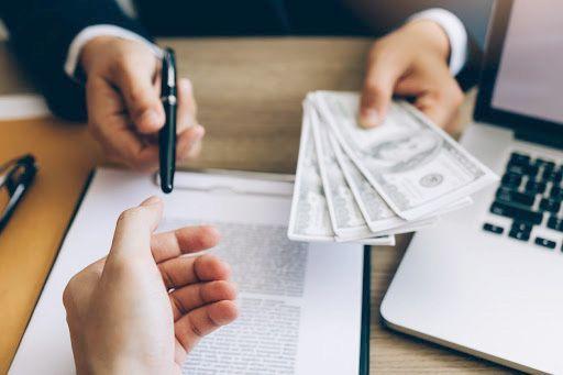 prestamos personales sin consultar buro credito
