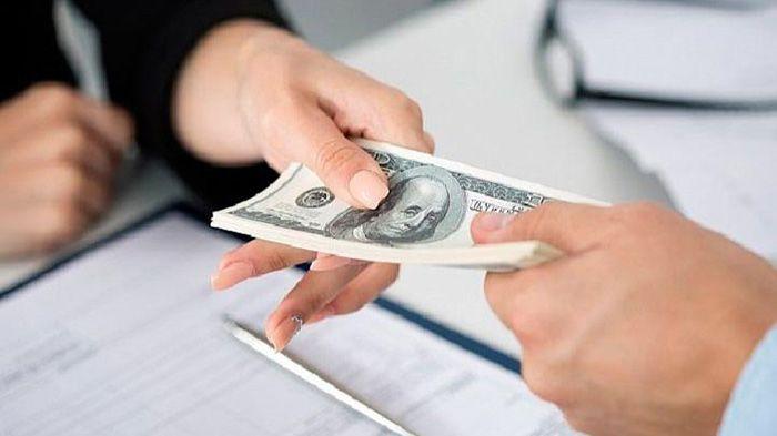 prestamos personales sin verificacion de credito