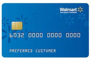 aplicar para tarjeta de credito walmart