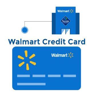 pagar tarjeta de credito walmart online