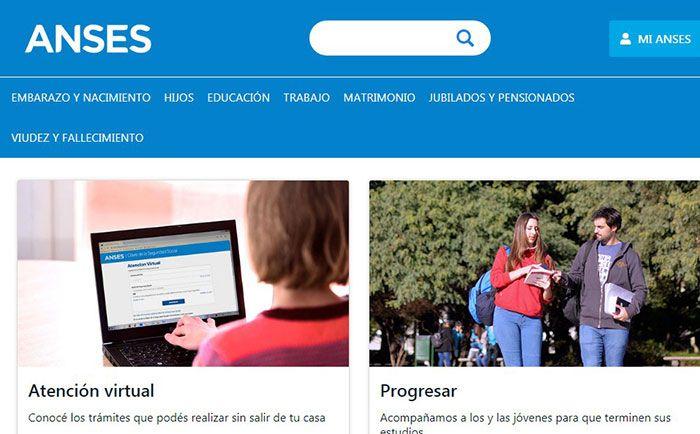 buscar personas por dni argentina