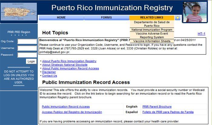 como sacar el certificado de vacunas online