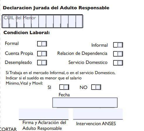 formulario 1.47 pdf