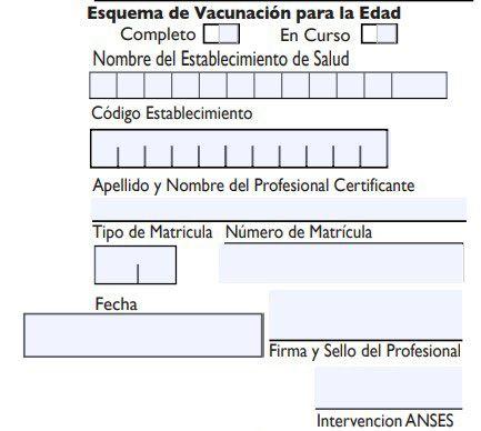 anses formulario 1.47