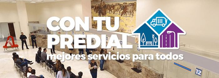 clave catastral mexicali