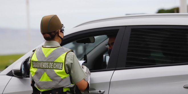 consultar multas por rut