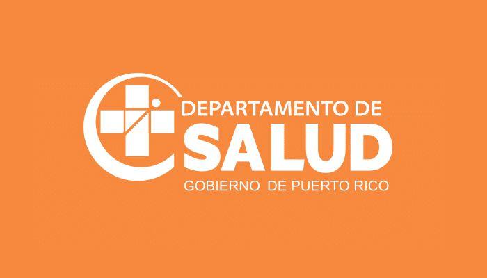 certificado de vacunas online puerto rico