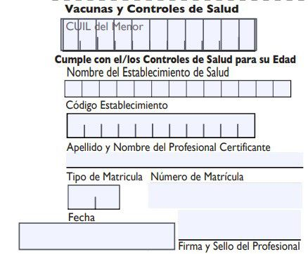 formulario ps 1.47