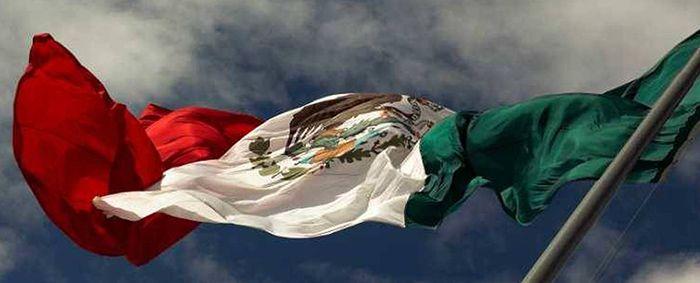 requisitos para permiso de carros fronterizos en mexico
