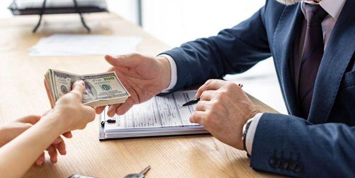 subir el puntaje de credito rapido