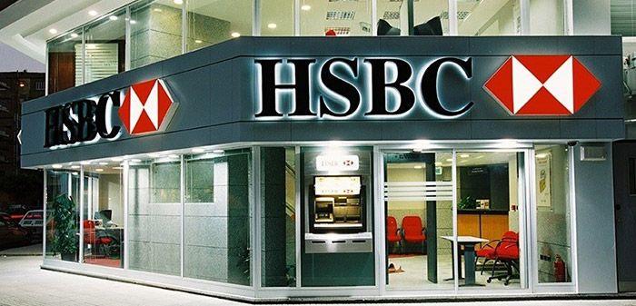 bancos mexicanos con sucursales en estados unidos