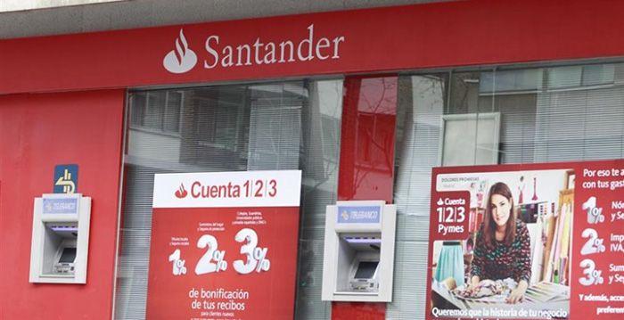 que bancos mexicanos ofrecen servicios en estados unidos