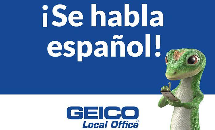 geico en español teléfono
