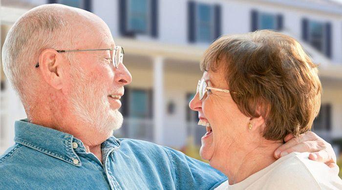 apartamentos para mayores de 55 años en miami
