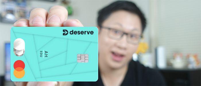tarjeta prepagada sin seguro social