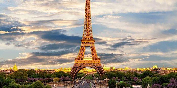 ciudadania francesa para argentinos