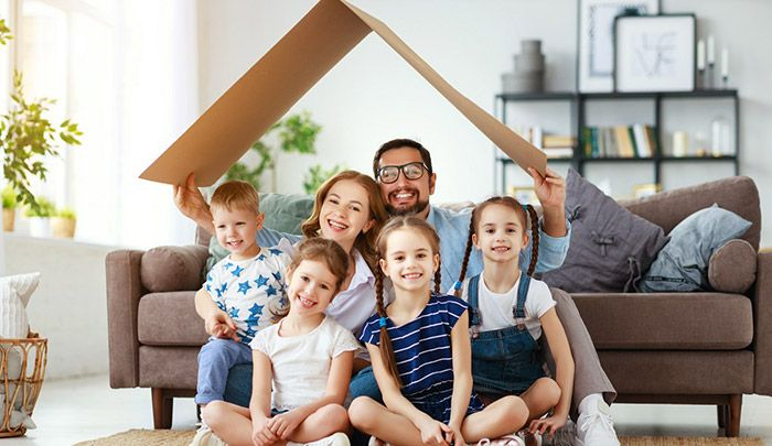 cuanto tardan en pagar los 1000 euros de familia numerosa