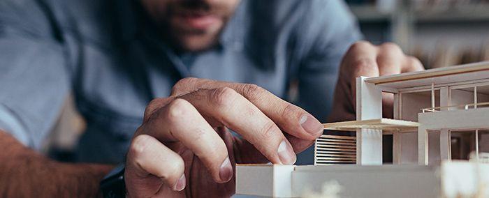 corfo financiamiento para emprendedores