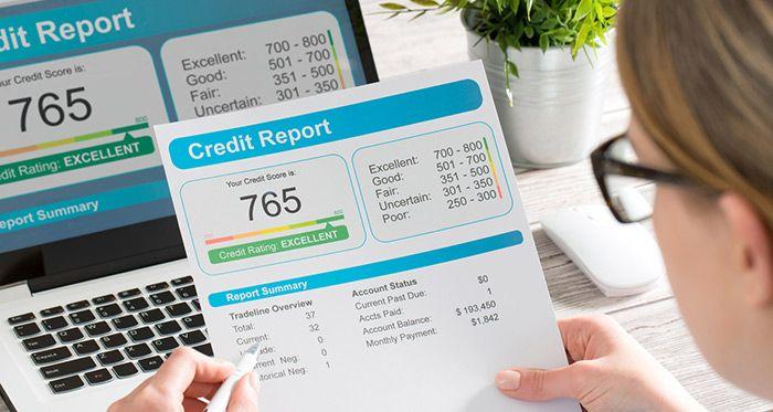 como puedo hacer credito