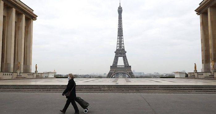 ciudadania francesa por descendencia