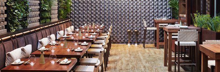 que hacer luego de reunir los requisitos legales para abrir un restaurante en colombia