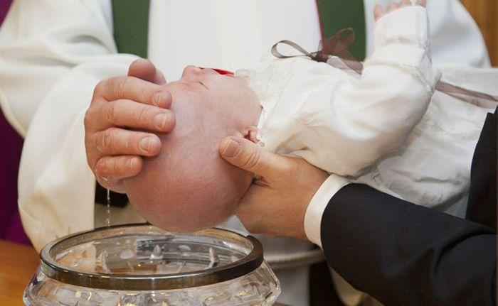 fe de bautismo en linea mexico