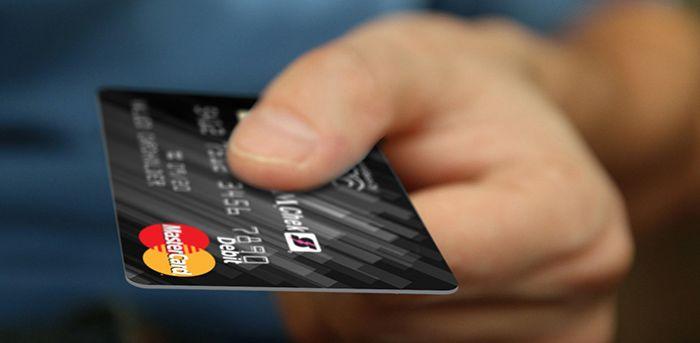 como hacer credito