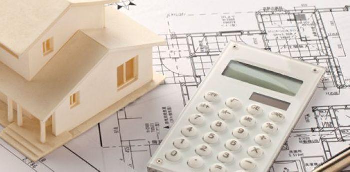 sueldo de un arquitecto por un proyecto de reforma
