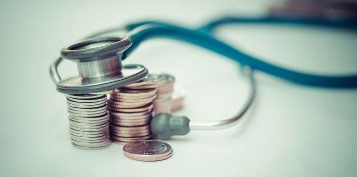 cuanto gana una enfermera especialista