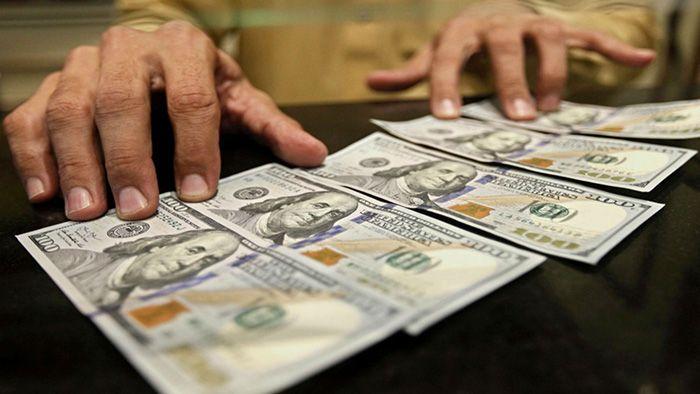 requisitos para abrir una cuenta en divisas en el banco de venezuela