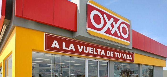 se puede depositar a banco azteca en oxxo