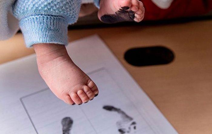 requisitos para registrar un niño venezolano en colombia