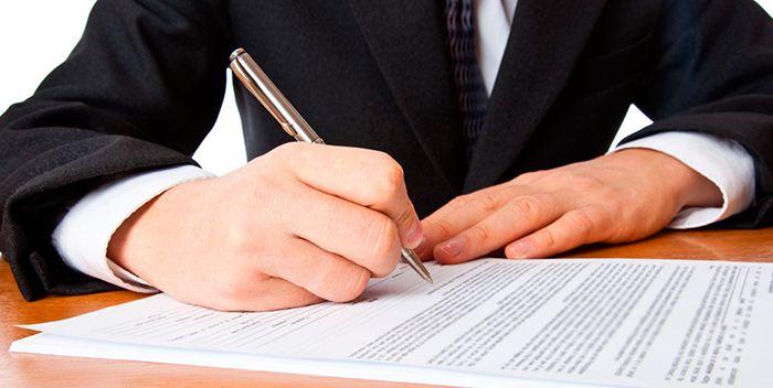requisitos para sacar el rif juridico
